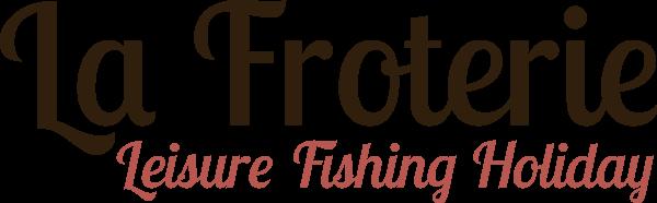 Carp Fishing La Froterie